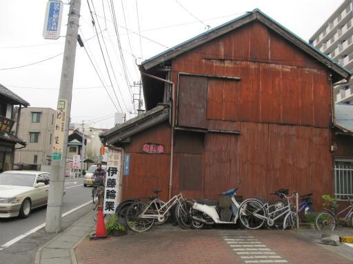 20120421・四県に跨る旅3-14-15P