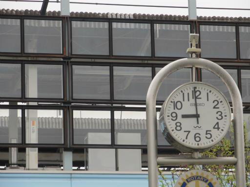 20120421・四県に跨る旅3-05-06P