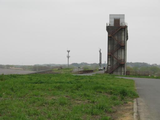 20120421・四県に跨る旅5-24-25P