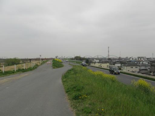 20120421・四県に跨る旅5-23-24P