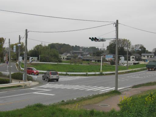 20120421・四県に跨る旅7-21-22P
