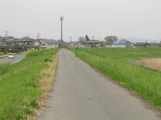 20120421・四県に跨る旅7-15-16P