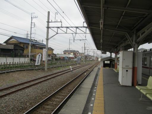 20120421・四県に跨る旅11-23-24-3P