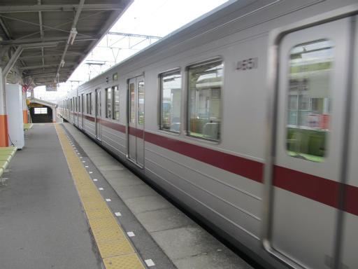 20120421・四県に跨る旅11-23-24-1P