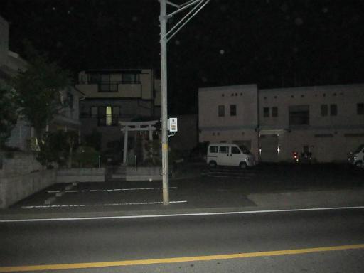 20120427・ナビ04