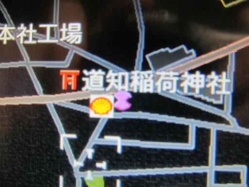 20120427・ナビ03