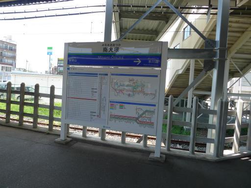 20120505・安比奈線散歩1-05