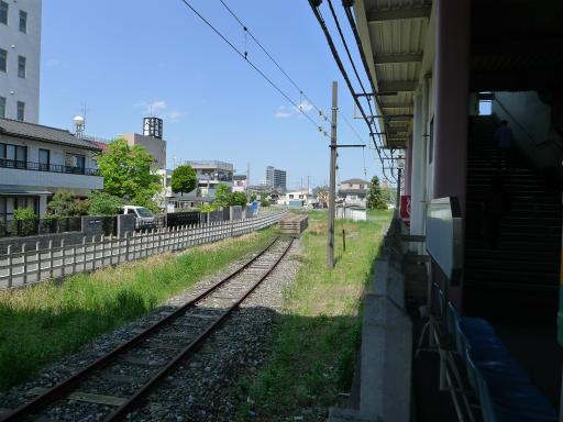 20120505・安比奈線散歩1-06