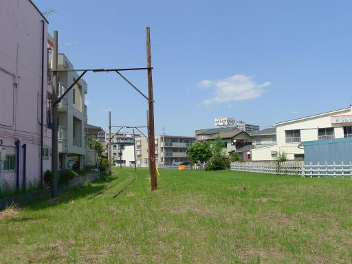 20120505・安比奈線散歩1-15