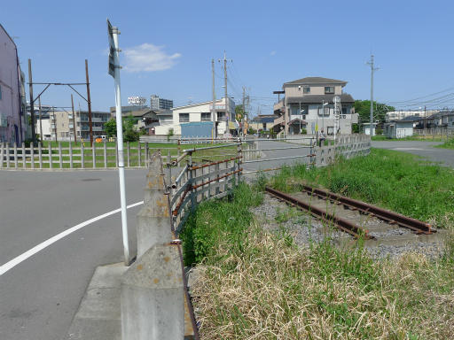 20120505・安比奈線散歩1-14