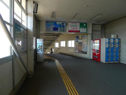 20120505・安比奈線散歩1-12