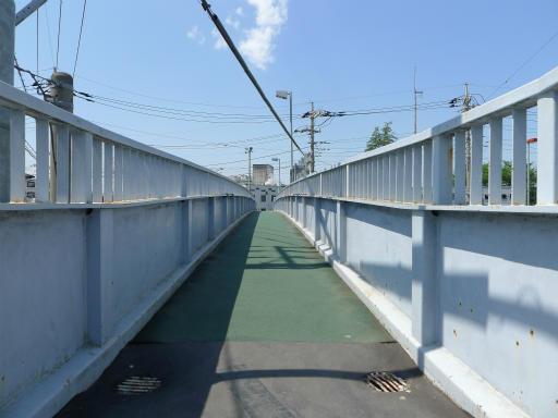 20120505・安比奈線散歩1-22