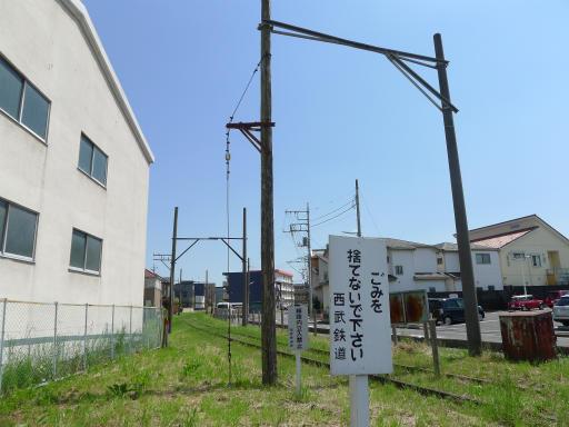20120505・安比奈線散歩1-21