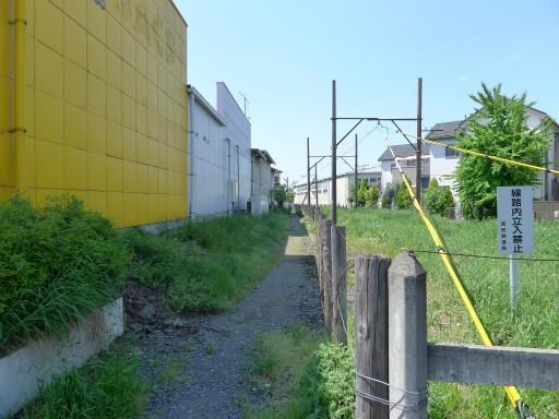 20120505・安比奈線散歩2-04