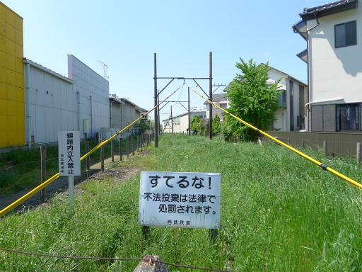 20120505・安比奈線散歩2-02