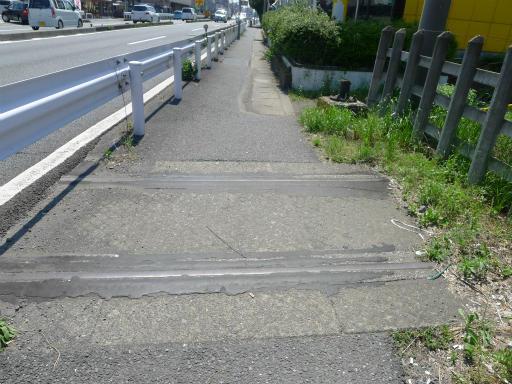 20120505・安比奈線散歩2-01