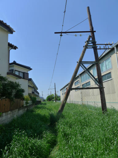20120505・安比奈線散歩2-11