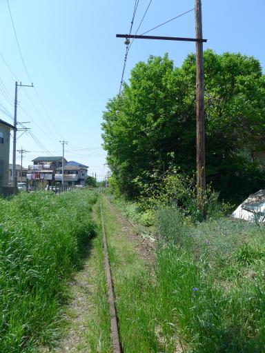 20120505・安比奈線散歩2-18