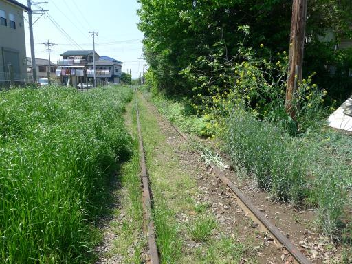 20120505・安比奈線散歩2-17