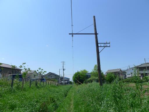 20120505・安比奈線散歩2-15
