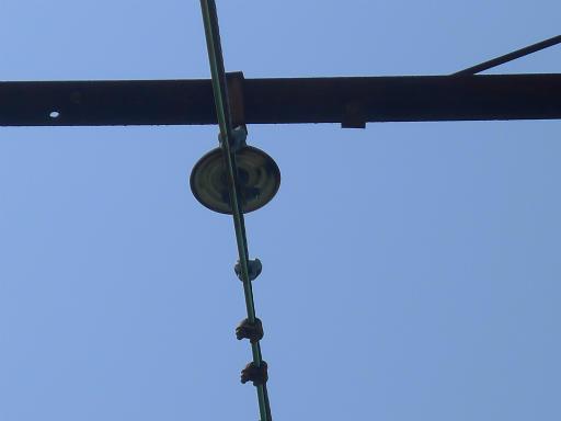 20120505・安比奈線散歩2-21