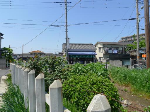 20120505・安比奈線散歩2-19