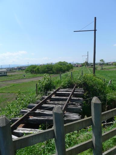 20120505・安比奈線散歩2-27