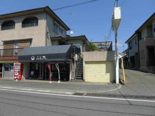 20120505・安比奈線散歩2-28