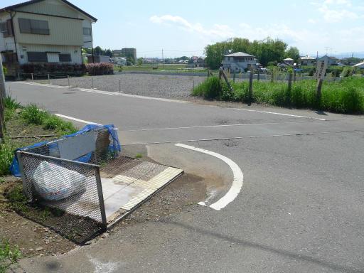 20120505・安比奈線散歩2-26