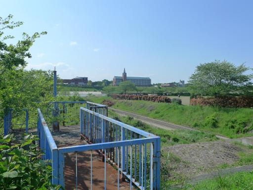 20120505・安比奈線散歩5-04