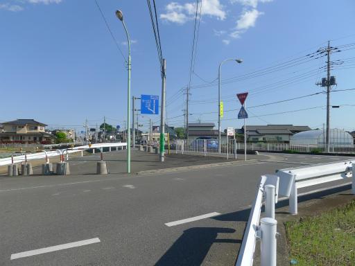 20120505・安比奈線散歩5-10