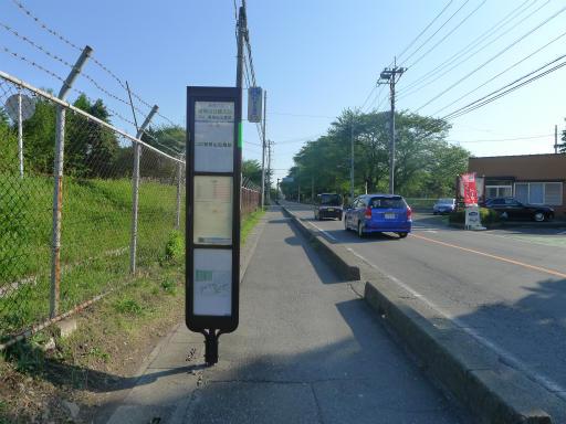 20120505・安比奈線散歩5-18