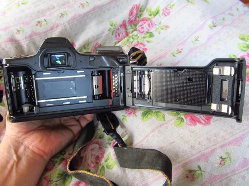 20120511・フィルムカメラ05