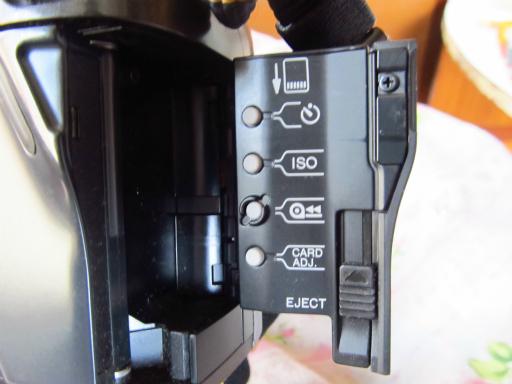 20120511・フィルムカメラ04