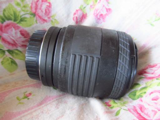 20120511・フィルムカメラ08