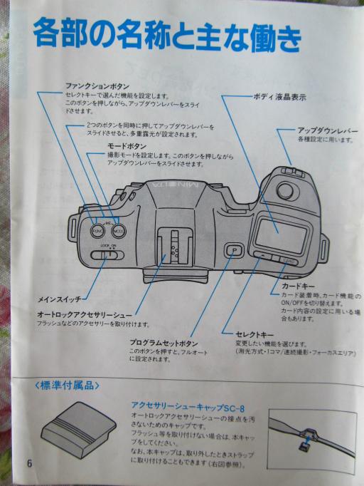 20120511・フィルムカメラ21