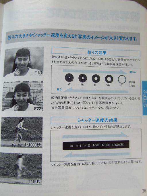 20120511・フィルムカメラ25