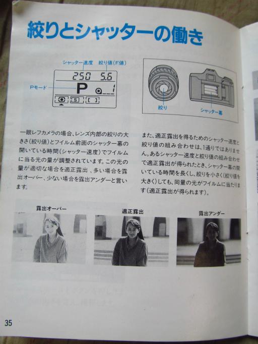 20120511・フィルムカメラ24