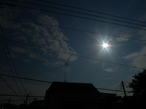 20120521・金環日蝕03・7:24