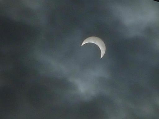 20120521・金環日蝕11・7:59・A