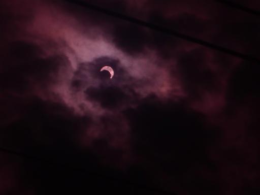20120521・金環日蝕13・8:02・B
