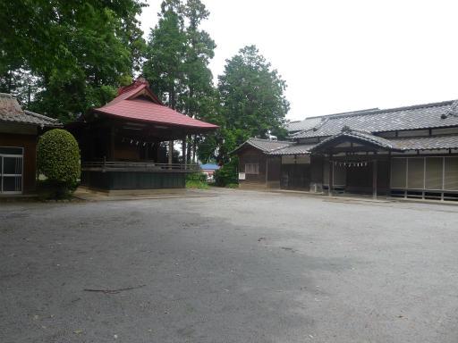 20120526・中氷川散歩06