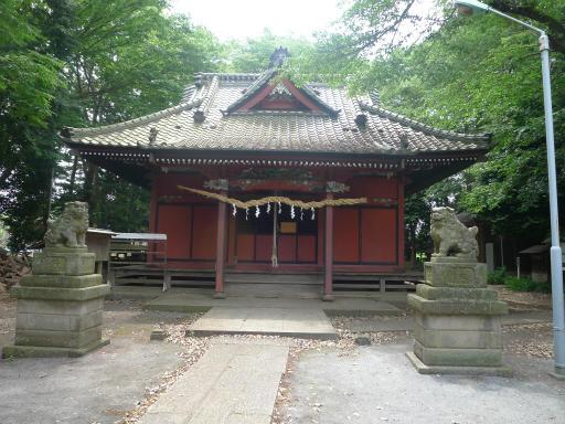 20120526・中氷川散歩05