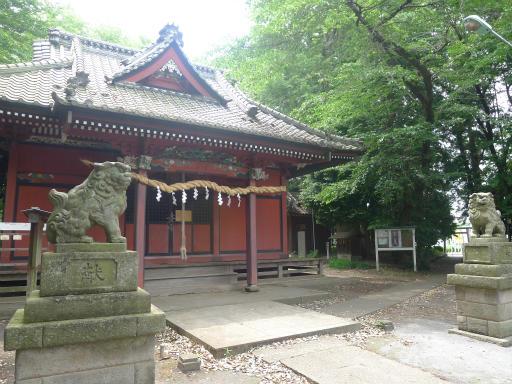 20120526・中氷川散歩03