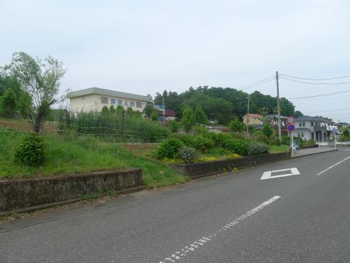 20120526・中氷川散歩01