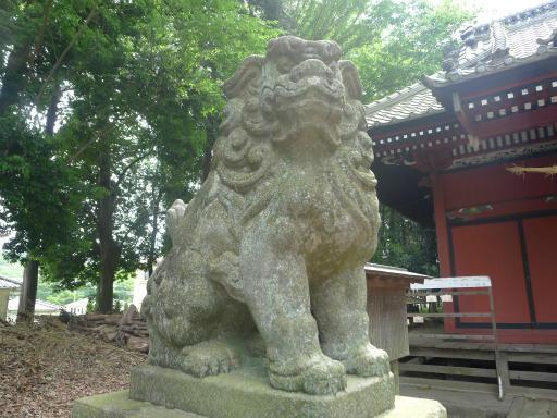 20120526・中氷川散歩10