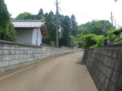 20120526・中氷川散歩23