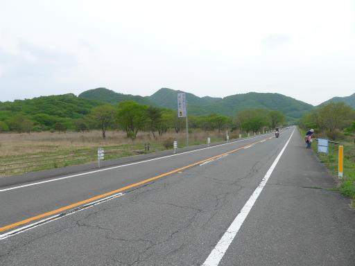 20120602・榛名1-27