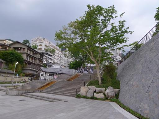 20120602・榛名4-02