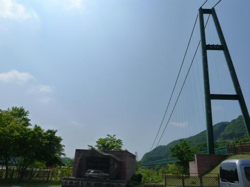 20120603・塩原6-01